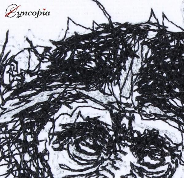 Schimpanse-scribble-1010-4