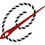 Cyncopia