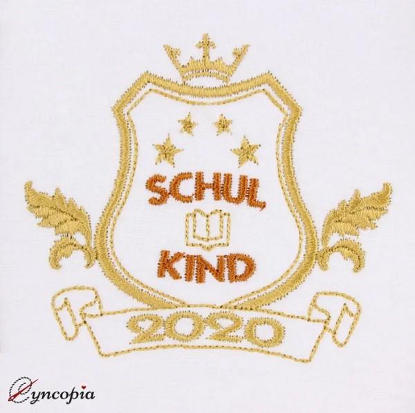 Schulkind-2020