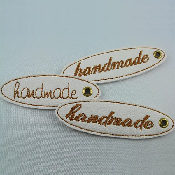 Fichier Broderie Handmade ITH