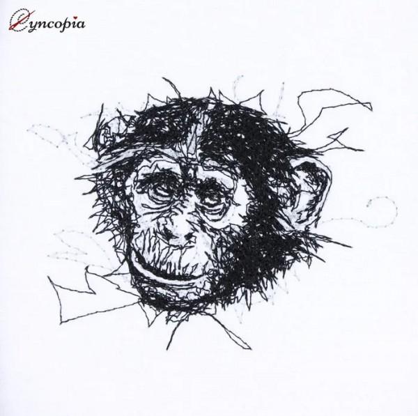 Schimpanse-scribble-1010DpcX3KlGMoRF0