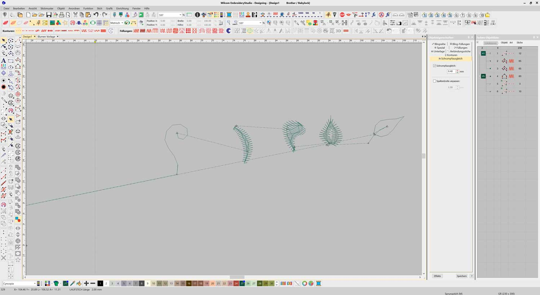 Idee-Design4