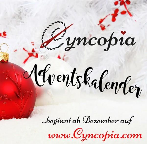 Cyncopia-Adventskalender-beginnt