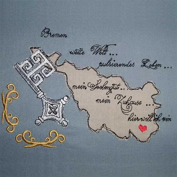 Bremen Doodle
