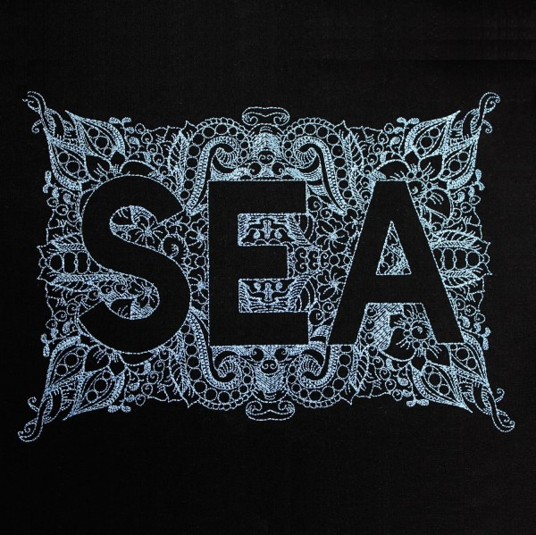 SEA invers Zendoodle