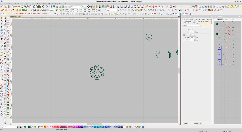 Idee-Design8