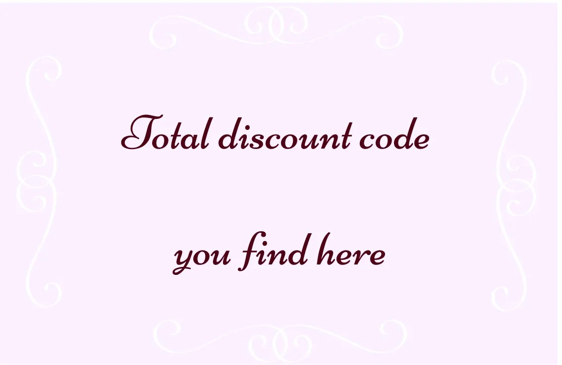 Total-discount-Cod2OYl2qvKQWHPXp