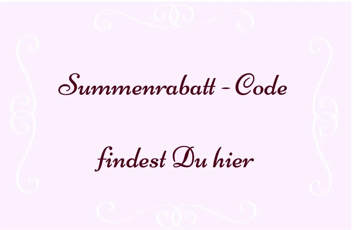 Summenrabatt-Cod2qkDhuhAqZubDO