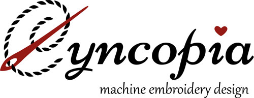 www.cyncopia.com