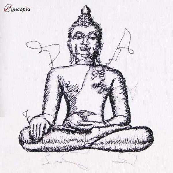Buddah-1318