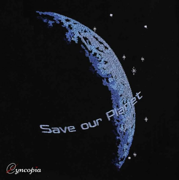 Save-our-planet-free