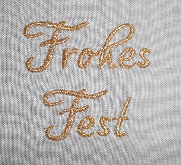 Frohes-Fest-2015